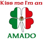 Amado Family