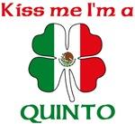Quinto Family