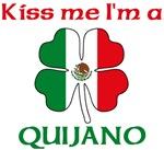 Quijano Family