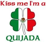 Quijada Family