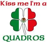 Quadros Family