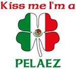 Pelaez Family