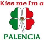 Palencia Family