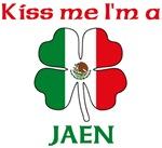 Jaen Family