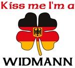 Widmann Family