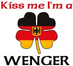 Wenger Family