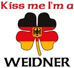 Weidner Family