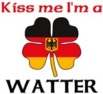 Watter Family
