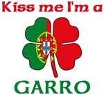 Garro Family