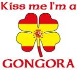 Gongora Family