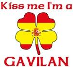 Gavilan Family