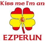 Ezperun Family