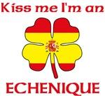 Echenique Family