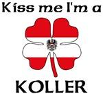 Koller Family