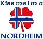 Nordheim Family
