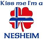 Nesheim Family