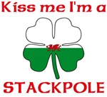 Stackpole Family