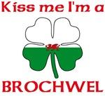 Brochwel Family