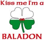 Baladon Family