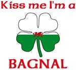 Bagnal Family