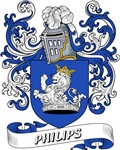 Philips Coat of Arms
