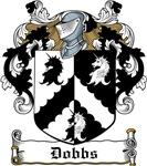Dobbs Family Crest