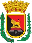 Ponce Coat of Arms