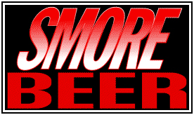 Smore Beer