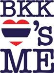 BKK LOVE's ME