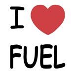 I heart fuel