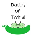 Stuff for families of Twins