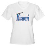 I Love Missouri