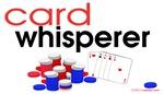 Card Whisperer