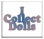 I Collect Dolls