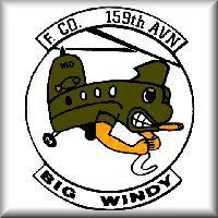 F Co, 159th Aviation Regiment