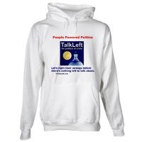 TalkLeft Clothing