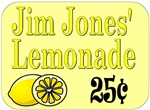 Jim Jones' Lemonade