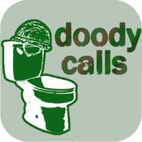 Doody calls