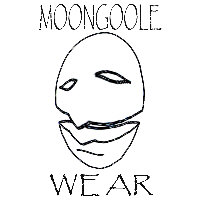 MOONGOOLE WEAR
