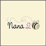 Nana to Bee