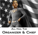 Super-bama