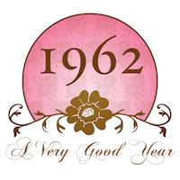 1962 A Very Good Year