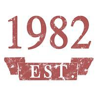 Established 1982