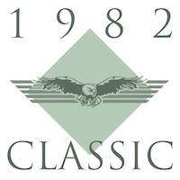 1982 Classic Eagle