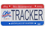 Ohio Tracker
