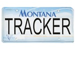 Montana Tracker