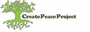 Create Peace Project