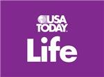 Life Logo Merchandise