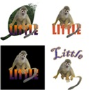 Little Monkey Gifts & Clothing