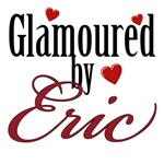 Glamoured By Eric